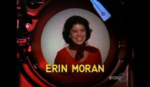 """""""Happy Days"""" star Erin Moran dies"""