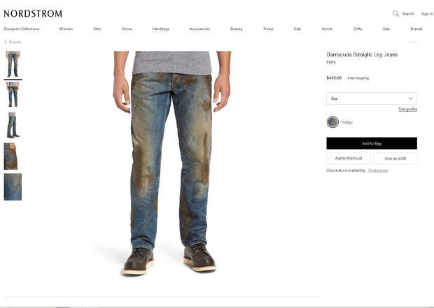 nordstrom-dirty-jeans.jpg