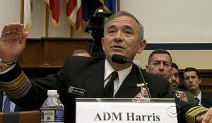 Senators briefed on North Korean nuclear threat