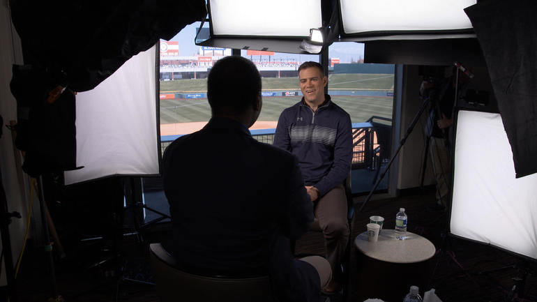 theo-epstein-interview-2.jpg