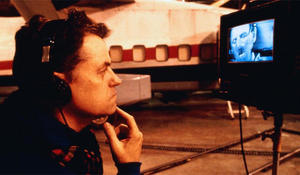 In remembrance: Director Jonathan Demme