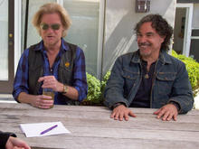 daryl-hall-john-oates-interview-promo.jpg