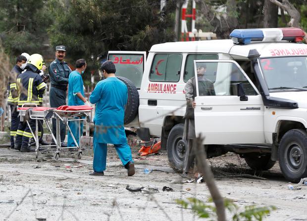 2017-05-03t063152z-1078082183-rc15d8884db0-rtrmadp-3-afghanistan-blast.jpg
