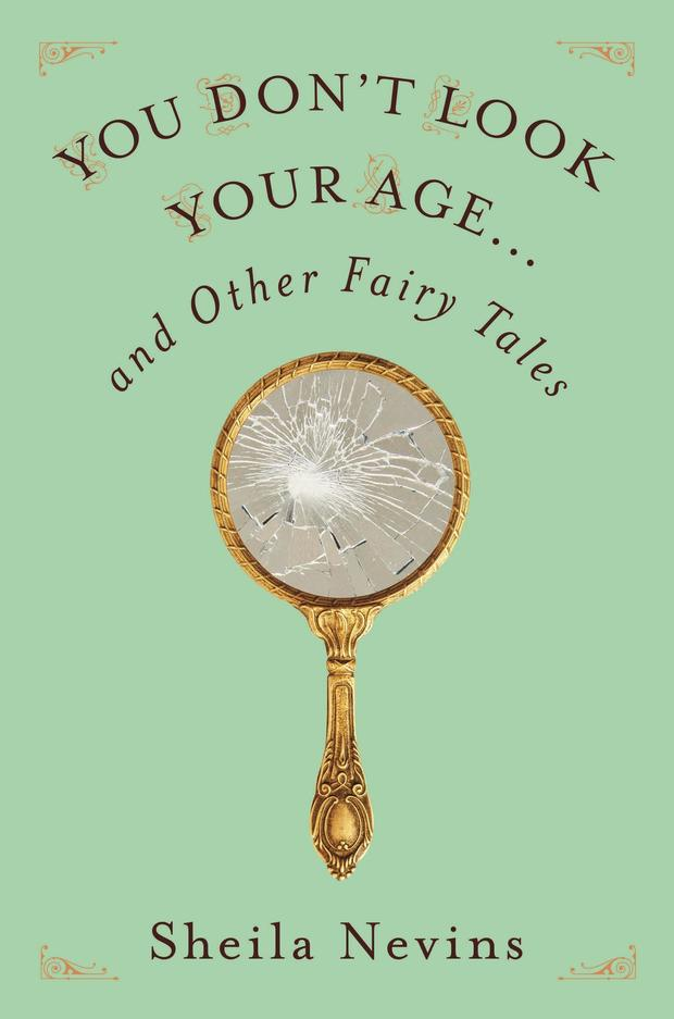 你 - 不要 - 查找您的年龄书-cover.jpg