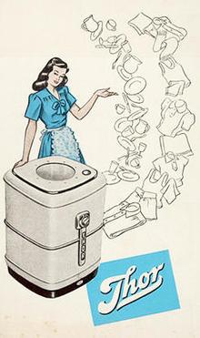 thor-hybrid-dishwasher-clothes-washer-244.jpg