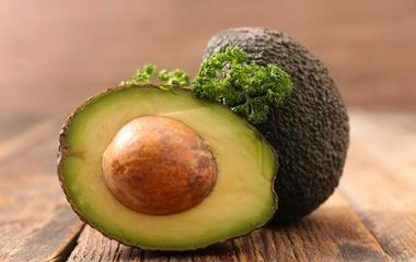 Avocado-related hand injuries on the rise