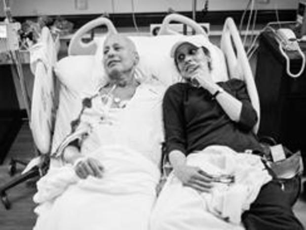 南希borowick医院床,26-244.jpg
