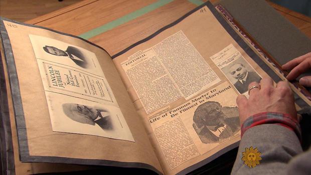 剪贴簿,古比 - 哈林-620.jpg