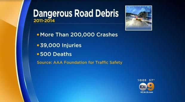 170518-CBS-LOS-洛杉矶怪胎事故,高速公路,04.jpg