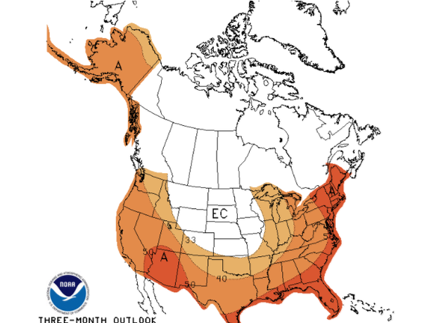NWS-夏季outlook.png