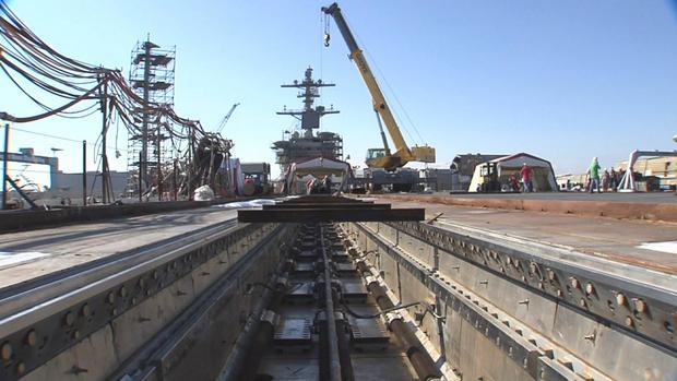 CTM-0523-USS-林肯overhaul.jpg