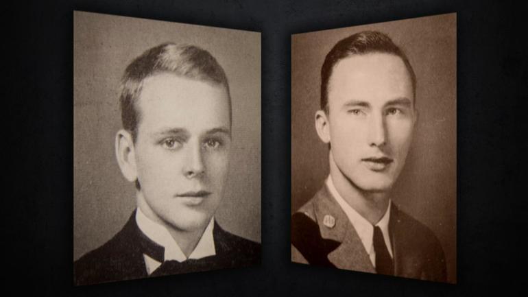 henry-and-otis-left-to-right.jpg