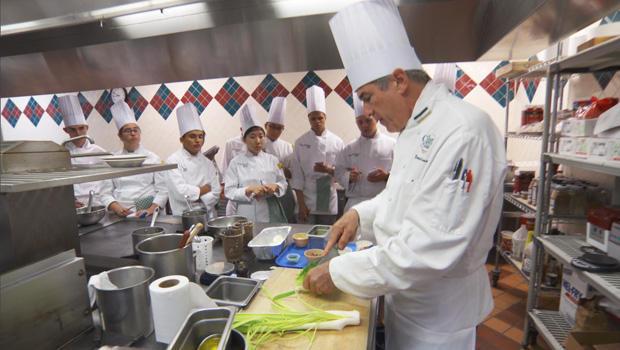 烹饪研究所 - 的 - 美国一流-620.jpg