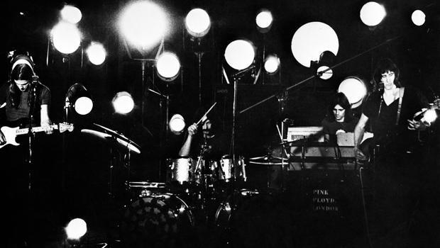 粉红弗洛伊德 - 在 - 在20世纪70年代,photofest-620.jpg
