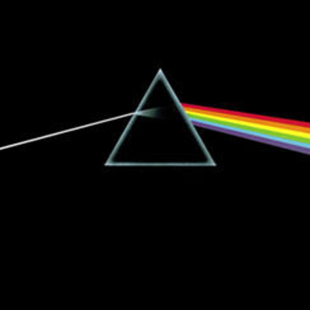 粉红弗洛伊德暗侧的最半月形盖-244.jpg