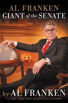 al-franken-giant-of-the-senate-cover-244.jpg