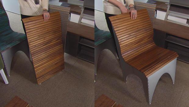 新实验室折叠椅620.jpg