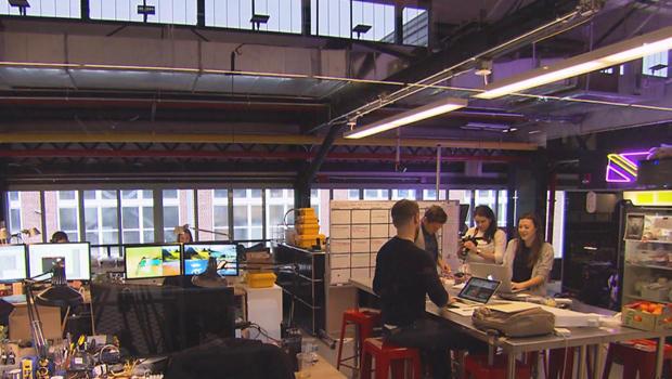 新实验室办事处-620.jpg