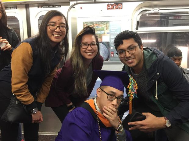 170531-NYC-地铁-graudation-02.JPG