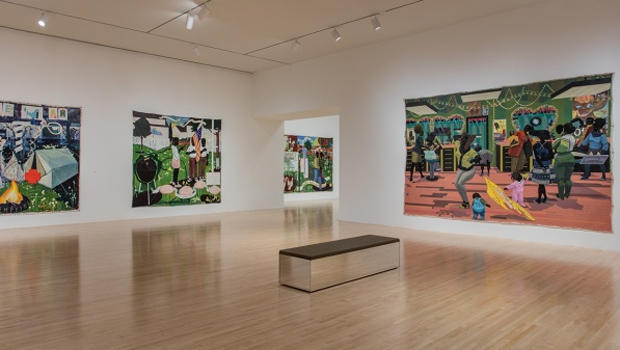 kerry-james-marshall-installation-view-b-moca-620.jpg