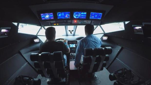 inside-rover.jpg