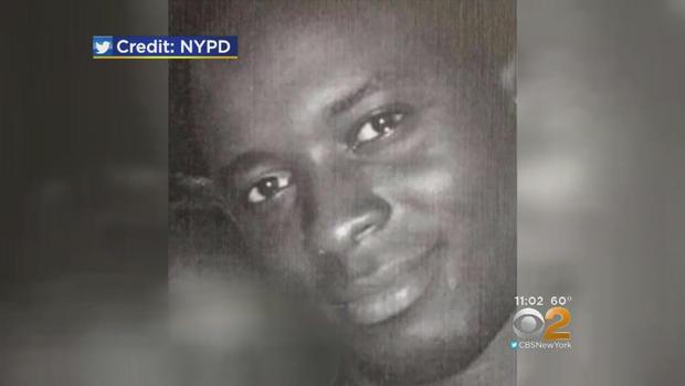 170605-NYPD-dalsh-veve.jpg