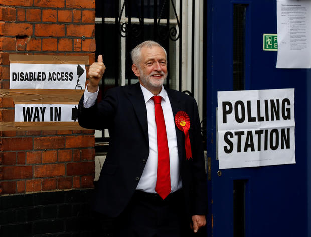 2017-06-08t111611z-1512593083-rc15556fe280-rtrmadp-3-britain-election.jpg