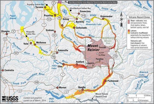 mount-rainier-volcano-hazard-zone-usgs.jpg