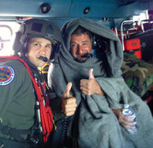 rescue-selfie-with-coast-guard-244.jpg