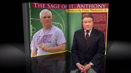 Legendary Catholic high school closes