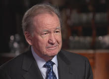 patrick-buchanan-interview-promo.jpg