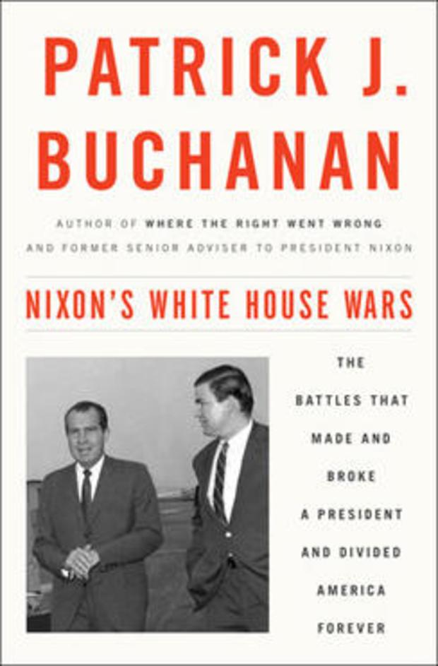 尼克松 - 白房子战争冠244.jpg