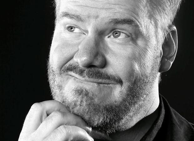 吉姆 -  gaffigan-和他的胡子,promo.jpg
