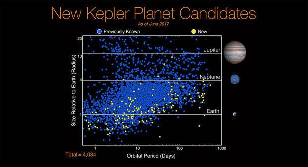 061917-newplanets.jpg