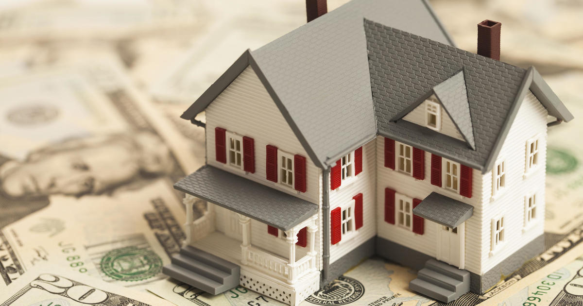 Omaha home loan rates
