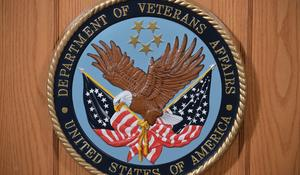 Nearly 100 patients died waiting for care at Los Angeles VA