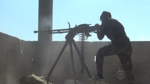 williams-raqqa-207-6-28.jpg