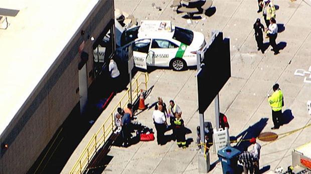 东波士顿出租车crash.jpg