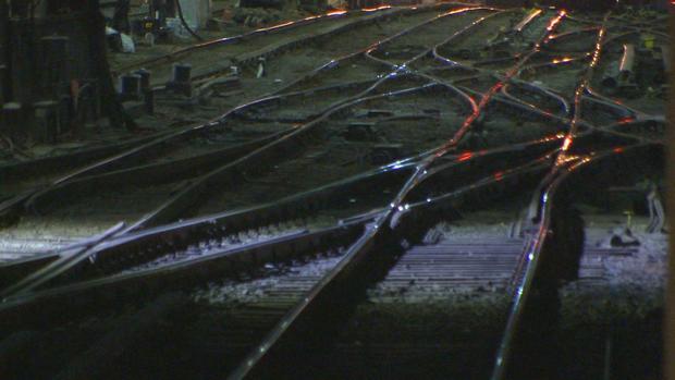CTM-0707-佩恩站-A-联锁renovations.jpg