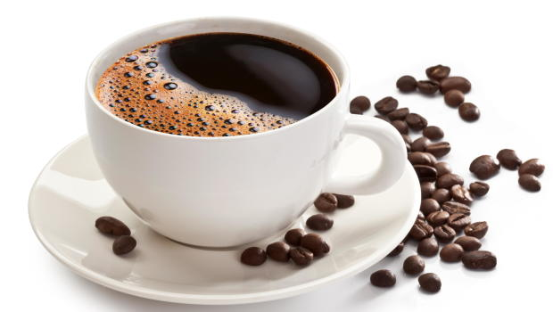 Study reveals coffee could extend your life