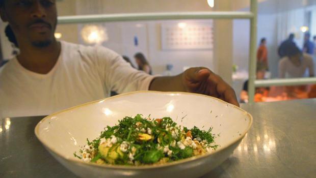 chef-with-veggie-dish-620.jpg
