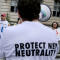 22 states and D.C. urge court to vacate and reverse FCC rollback of net neutrality