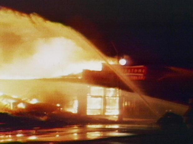 底特律烧伤 -  1967年,promo.jpg