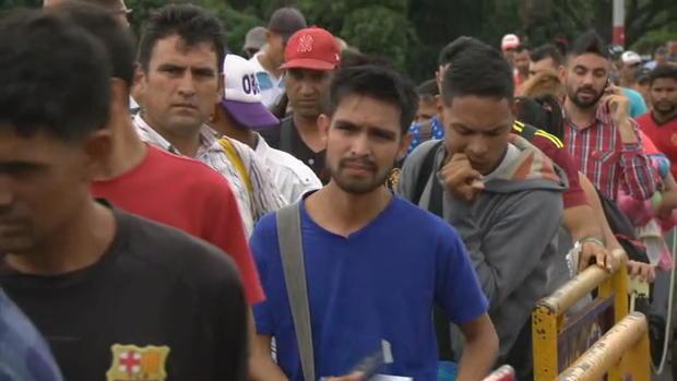 Update: Five Fast Numbers on Venezuela's July 16 Referendum