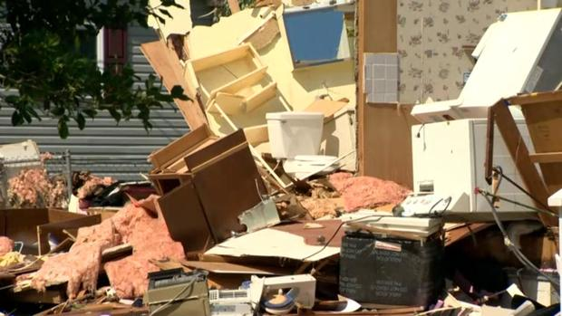 170724-CBS-巴尔的摩龙卷风损伤02.JPG