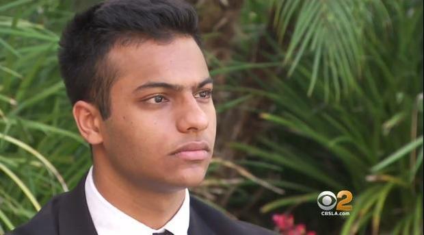 USC-student.jpg