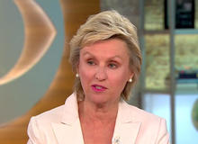 tina-brown-ctm-promo.jpg