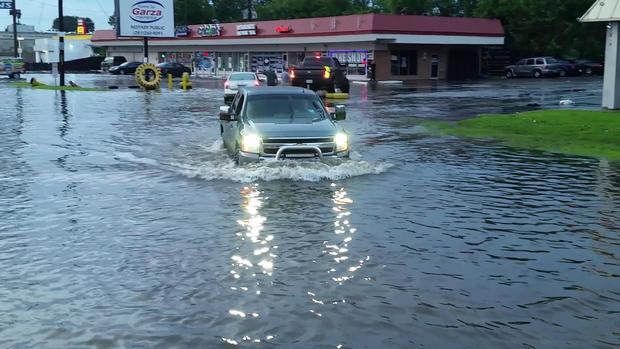 170808  - 伊恩 - 麦凯 -  LSM-德克萨斯州的洪水,02.JPG