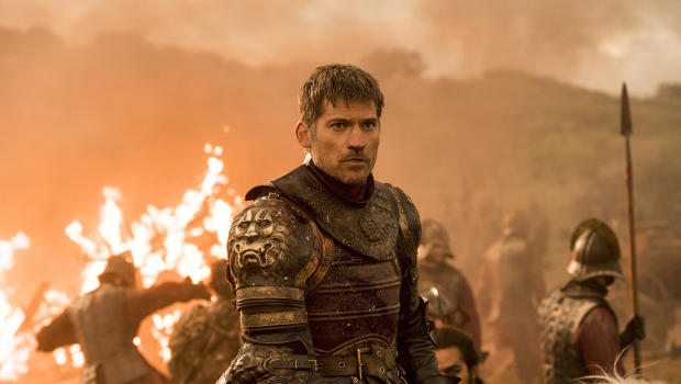 Game Of Thrones fans go wild over leaked sixth episode