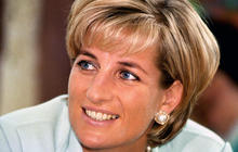Preview: Princess Diana: Her | Life | Her Death | The Truth